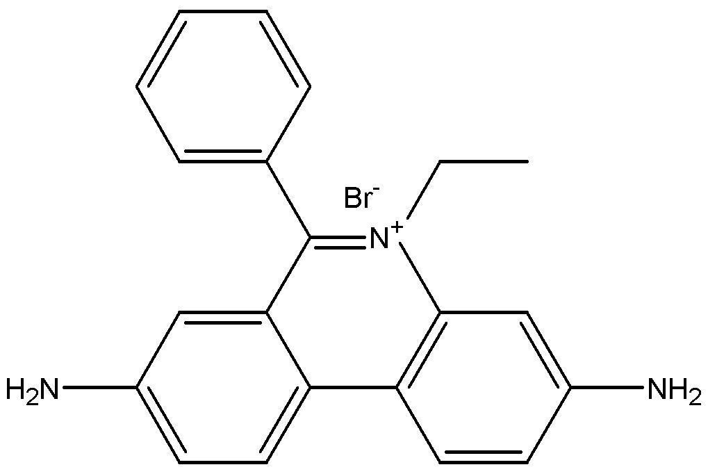 https://upload.wikimedia.org/wikipedia/commons/9/9d/EtBr2.JPG