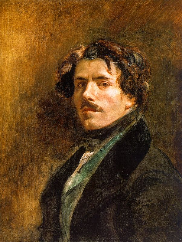 https://upload.wikimedia.org/wikipedia/commons/9/9d/Eugene_delacroix.jpg
