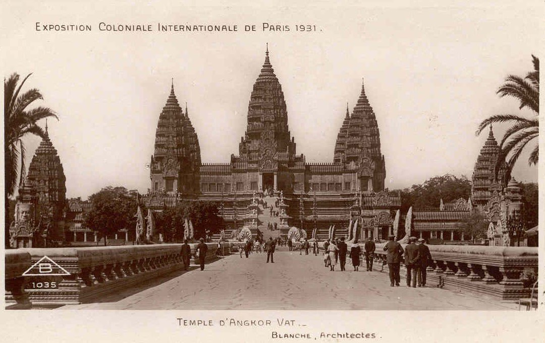 angkor-vat-paris-1931-exposition-coloniale