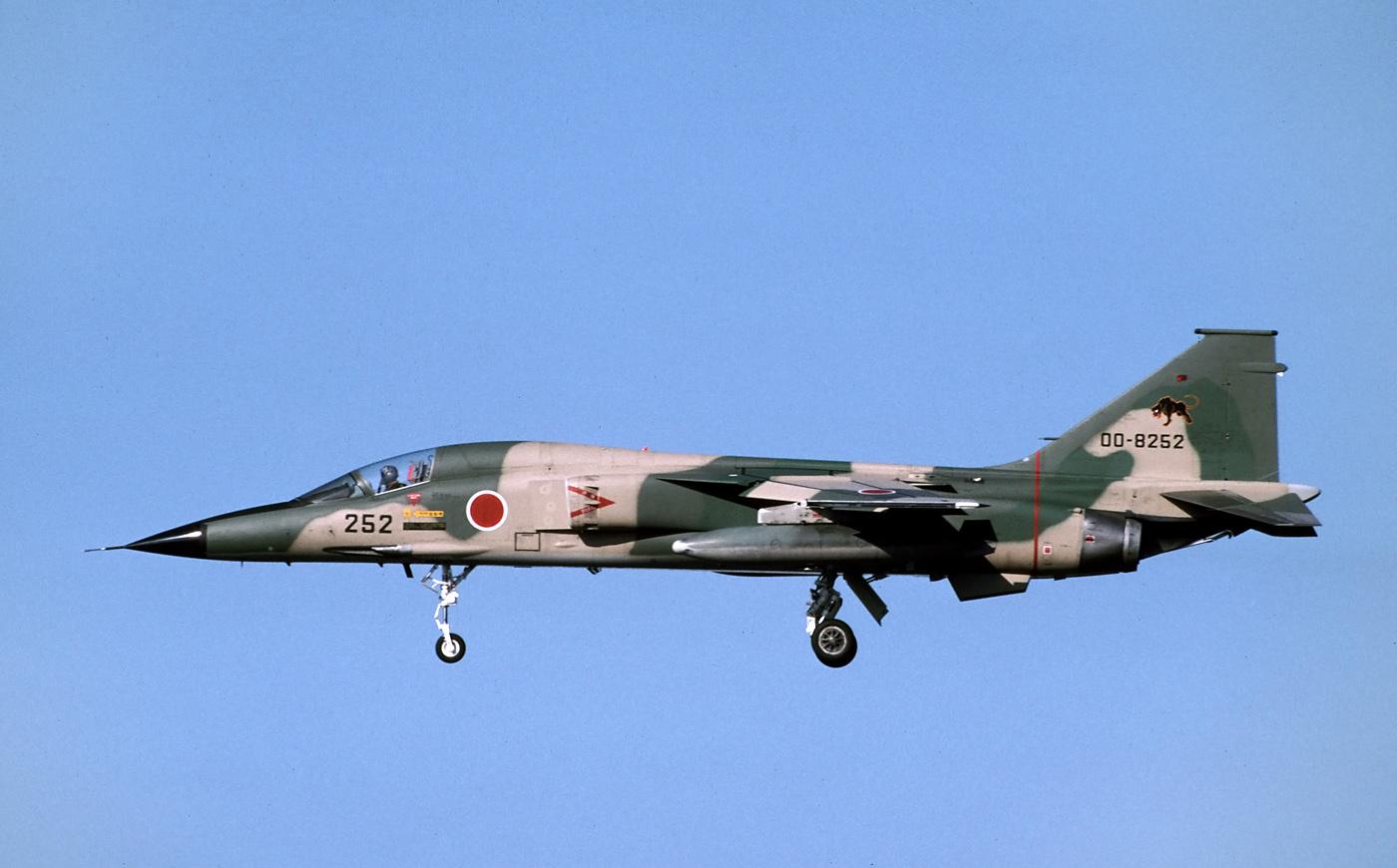 F 1 (航空機)の画像 p1_27