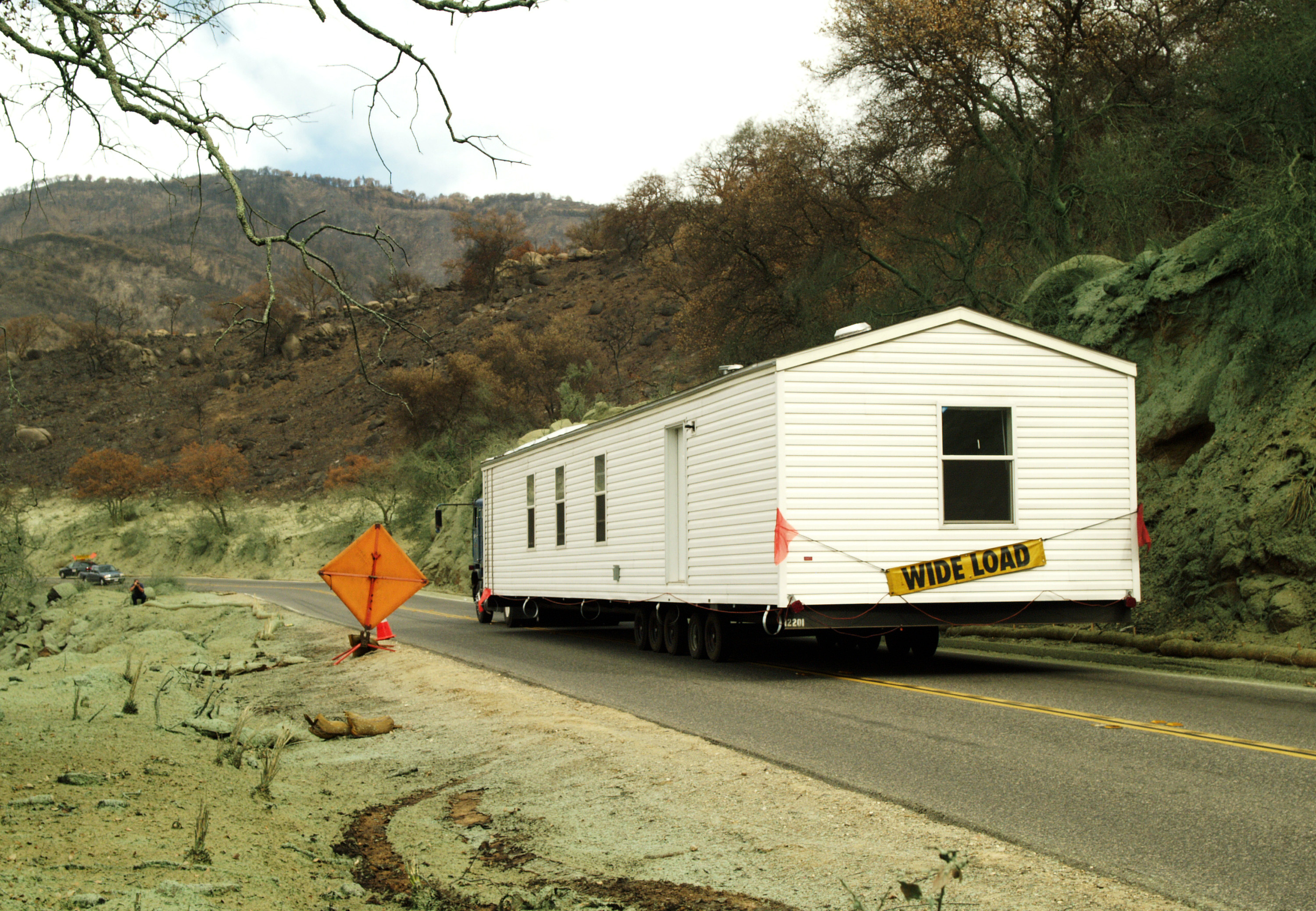 Single Wide Mobile Homes With Prices