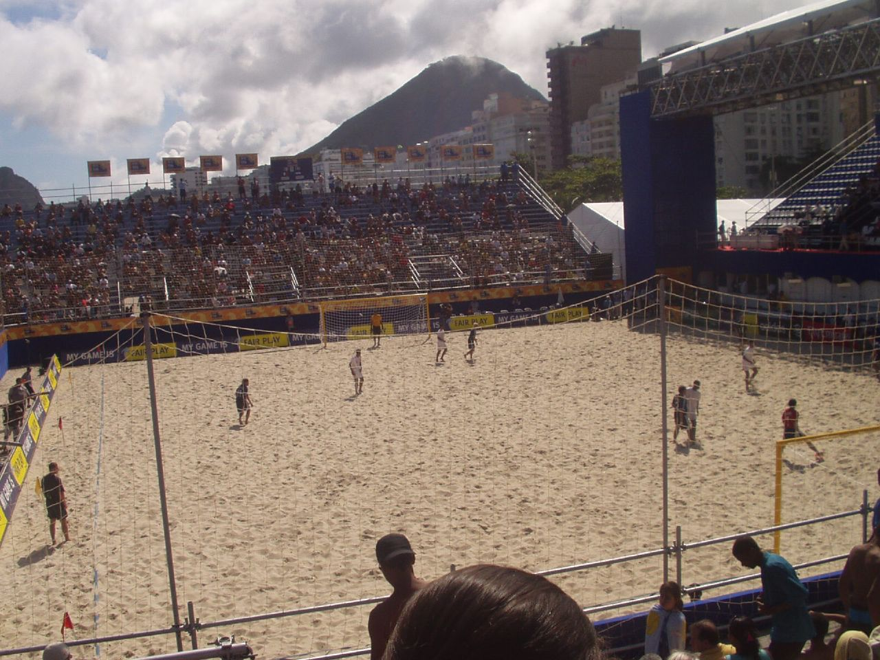 File:FIFA Beach Soccer World Cup 2006 (344982288).jpg - Wikipedia ...
