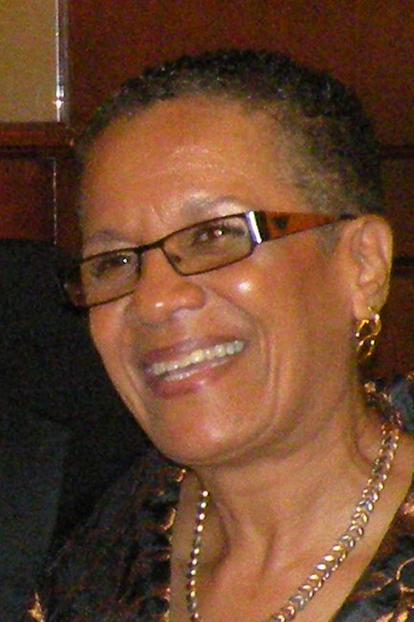 Fae Ellington - Wikipedia-3870