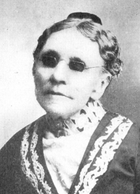 Fanny Crosby - Project Gutenberg eText 18444.jpg