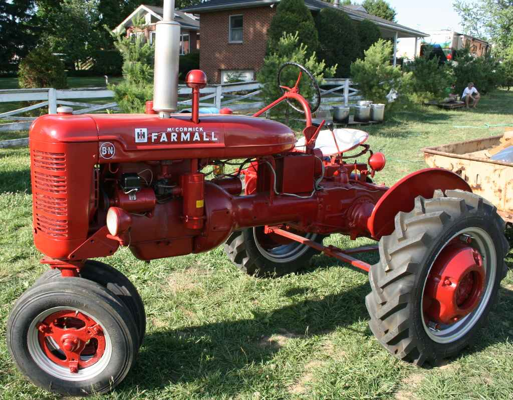 international 424 tractor manual pdf