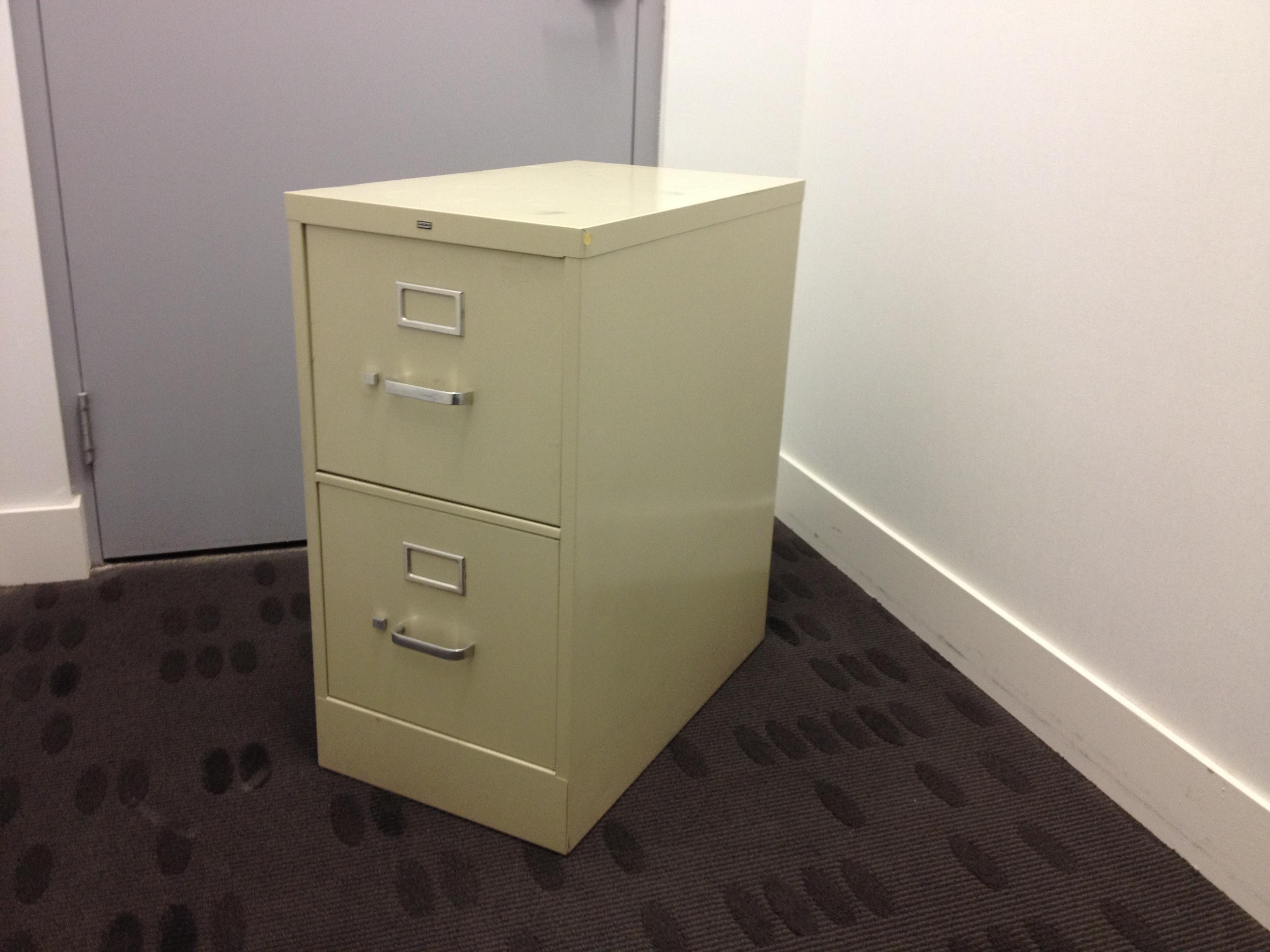 File:File Cabinet