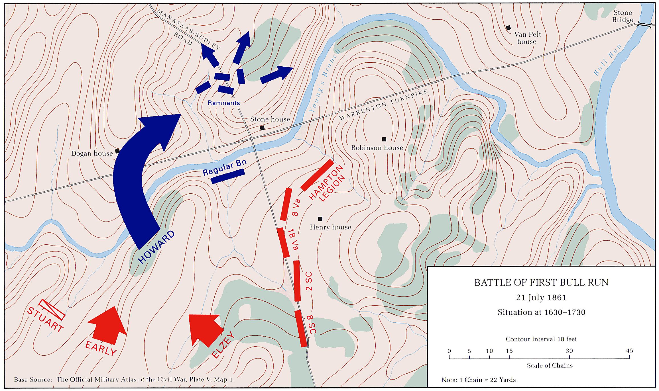 File:First Battle of Bull Run Map12.jpg - Wikipedia