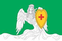 Строгино (район Москвы) — Википедия