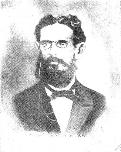 Florêncio Carlos de Abreu e Silva.png