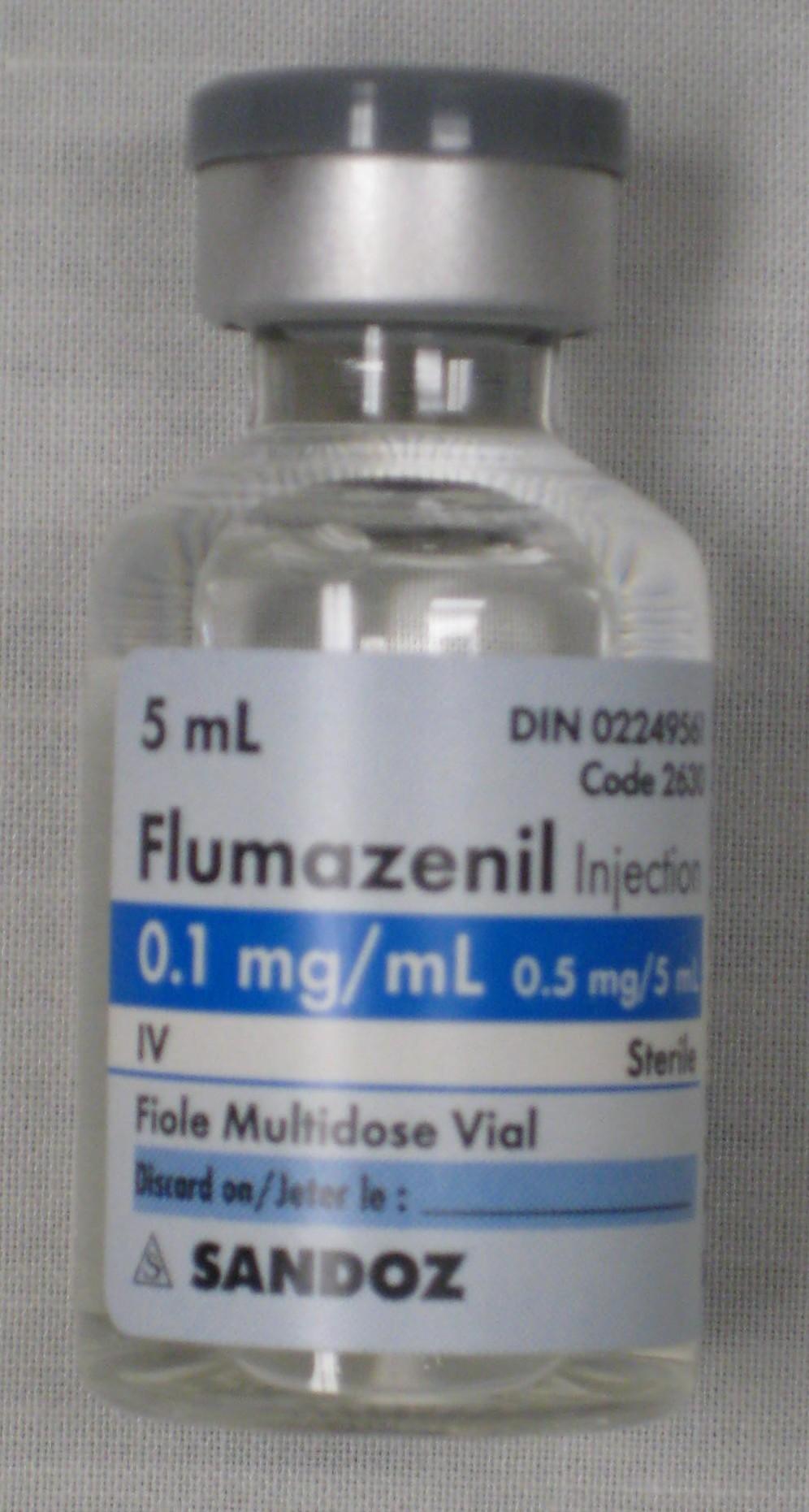 Para qué sirve la pastilla gabapentin