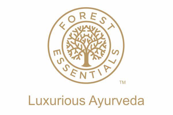 File:Forest Essentials.jpg - Wikipedia