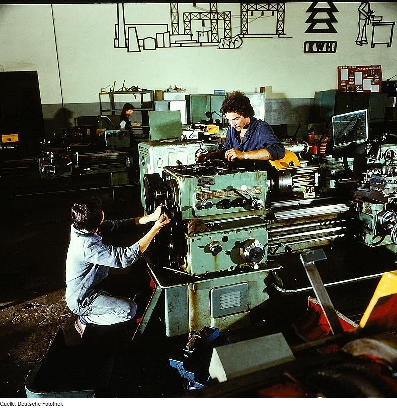 file fotothek df n 15 0000373 instandhaltungsmechaniker