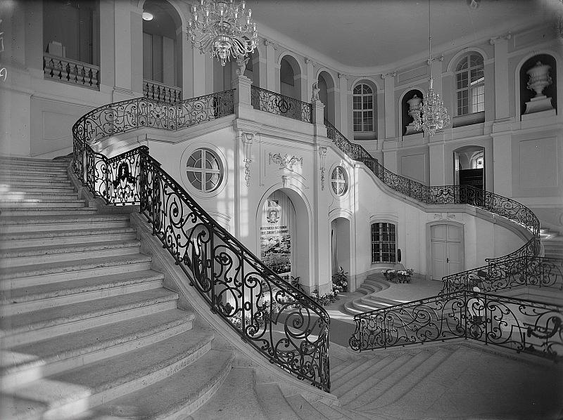 Treppen Dresden file fotothek df ps 0000541 002 treppen freitreppen jpg