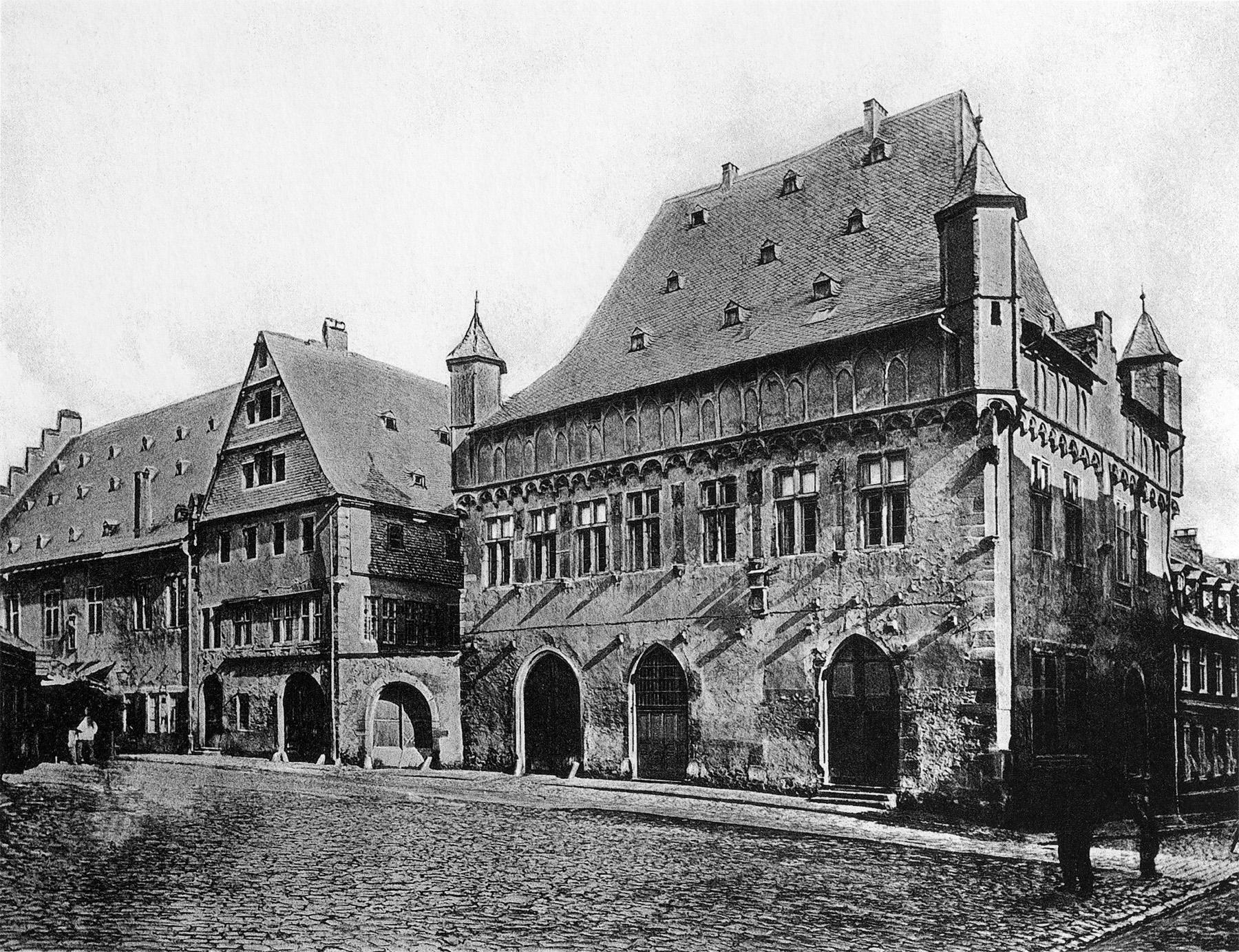 Hotel Friedrich Franz Palais August Bebel Stra Ef Bf Bde  Bad Doberan Mv