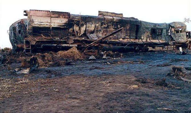 File:GT 22 9074 destruida en Lobos.jpg