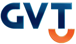 Global Village Telecom – Wikipédia, a enciclopédia livre