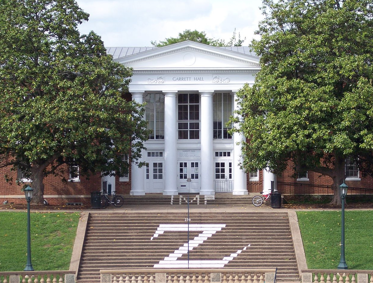 uva college of arts and sciences essay Applicants will automatically be considered for the echols scholars program in the college of arts and sciences or the rodman scholars program in the school of engineering learn more about both programs here.