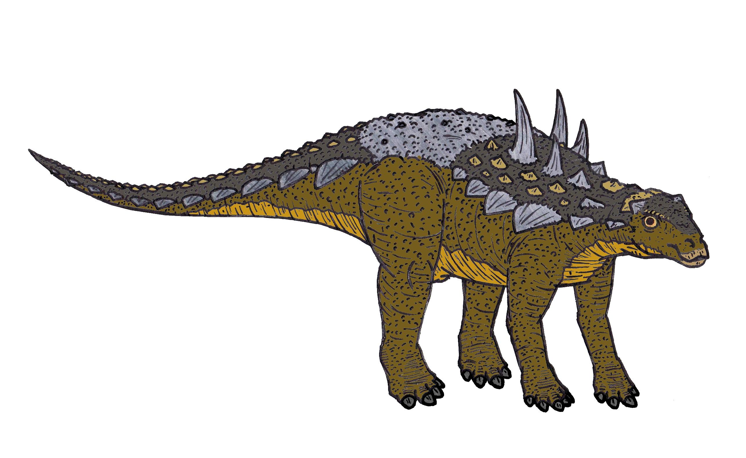 Image Result For A Utahraptor Jur Ic