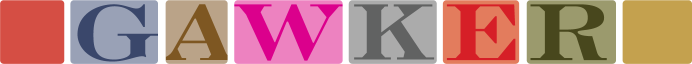 File:Gawker Logo.png - Wikimedia Commons
