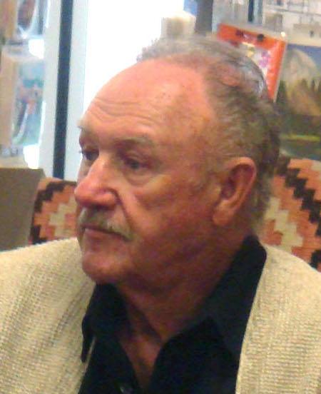 File:Gene Hackman portrait crop.jpg - Wikimedia Commons