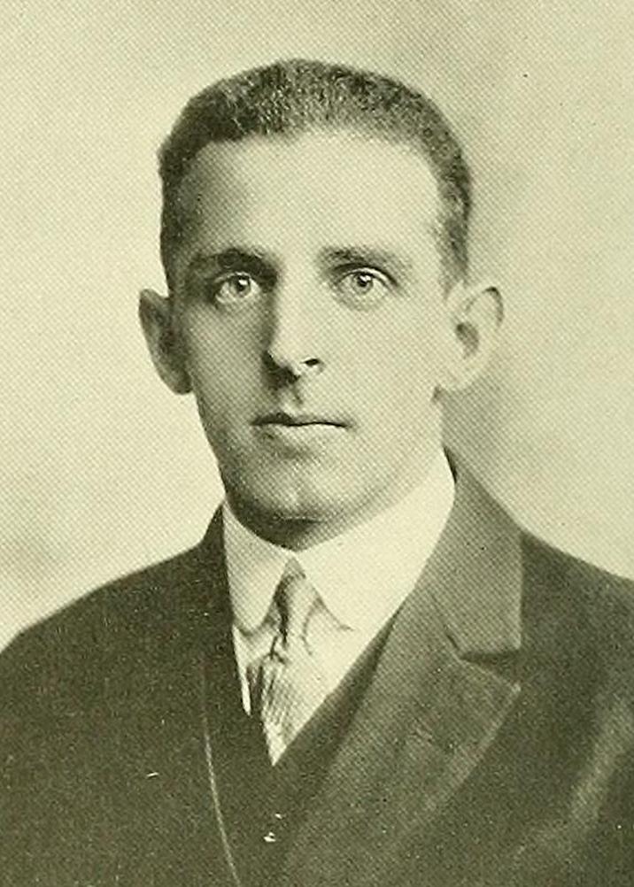George Melican - Wikipedia