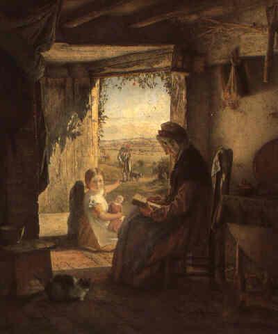 Calendario Festa Dei Nonni.Festa Dei Nonni Wikipedia
