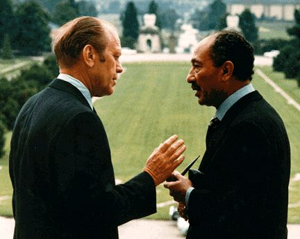 Ford with Anwar Sadat in Salzburg, 1975 Gerald Ford with Anwar Sadat in Salzburg 1975.jpg