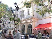 Parliament of Gibraltar