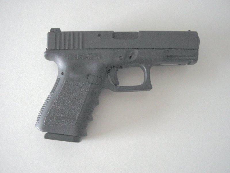 [عکس: Glock19-1.jpg]