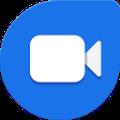 Google Duo logo 2018.png