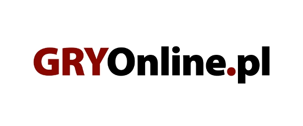 Online Gry