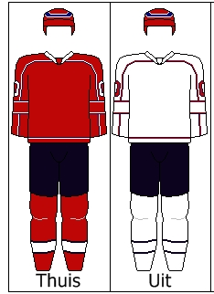 HIFK Uniform.jpg