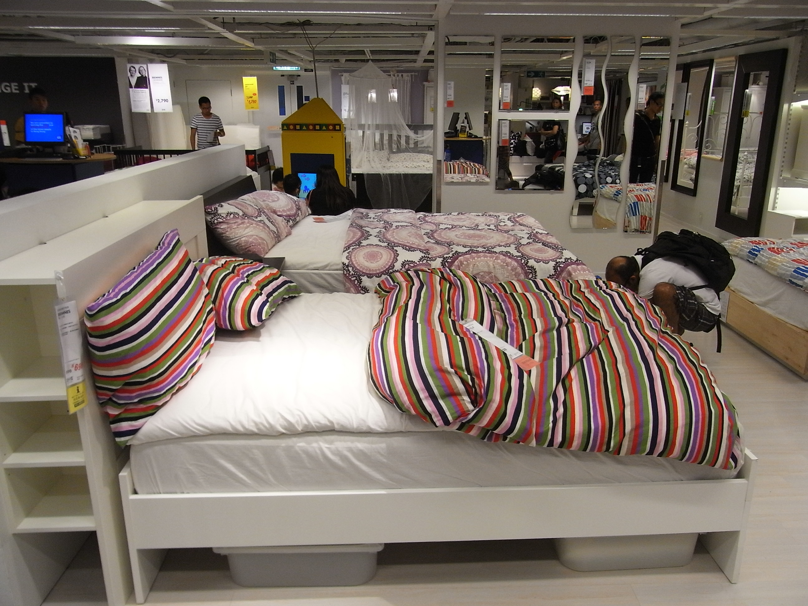 Image Result For Ikea Bedroom Furniture