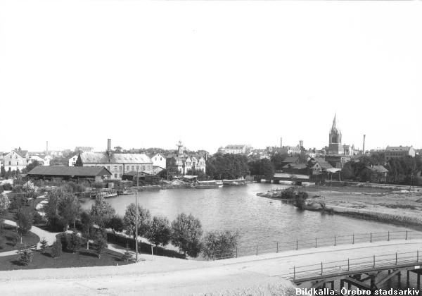 kort ledsagare sex nära Örebro