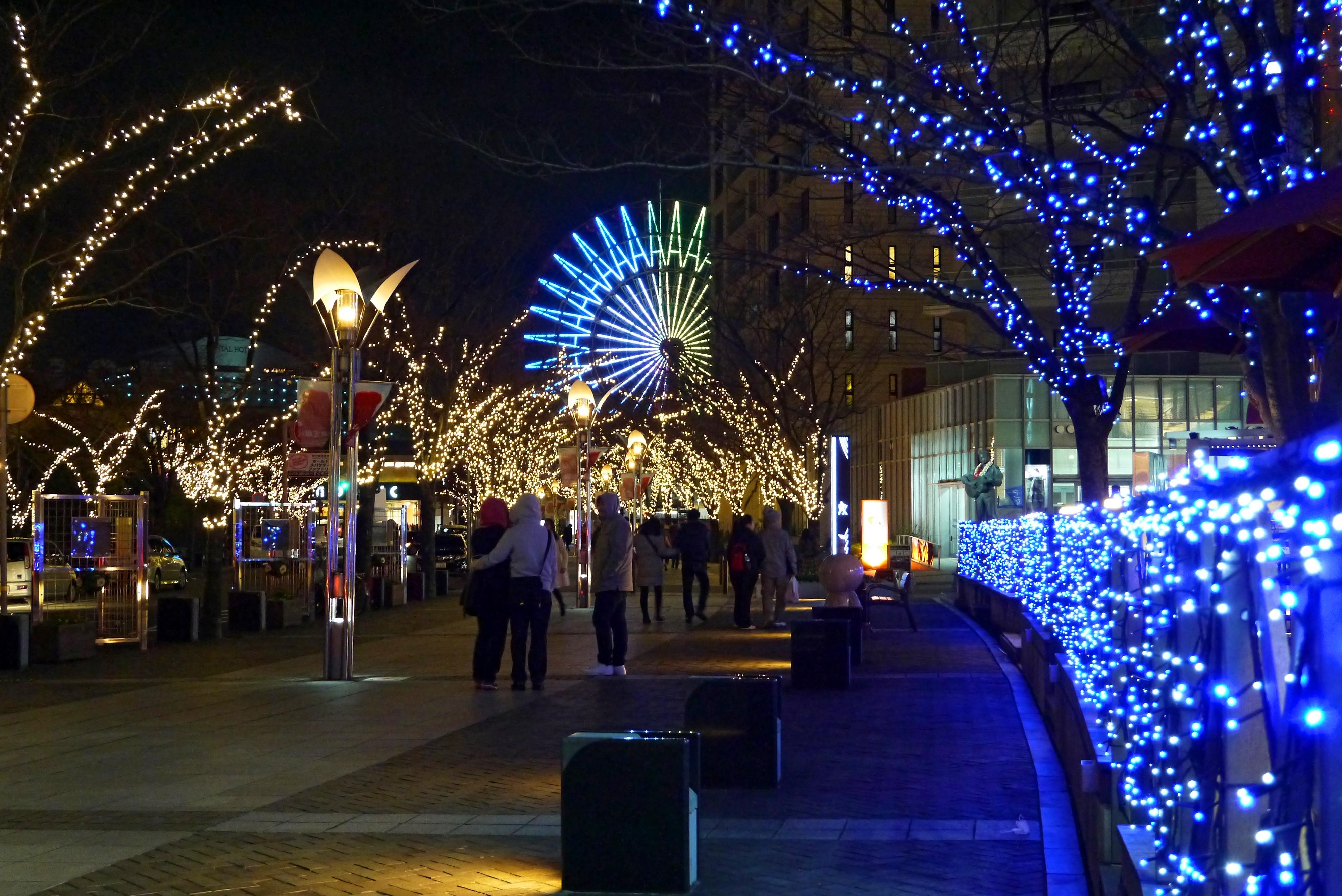 Harborland Kobe Japan01-r.jpg