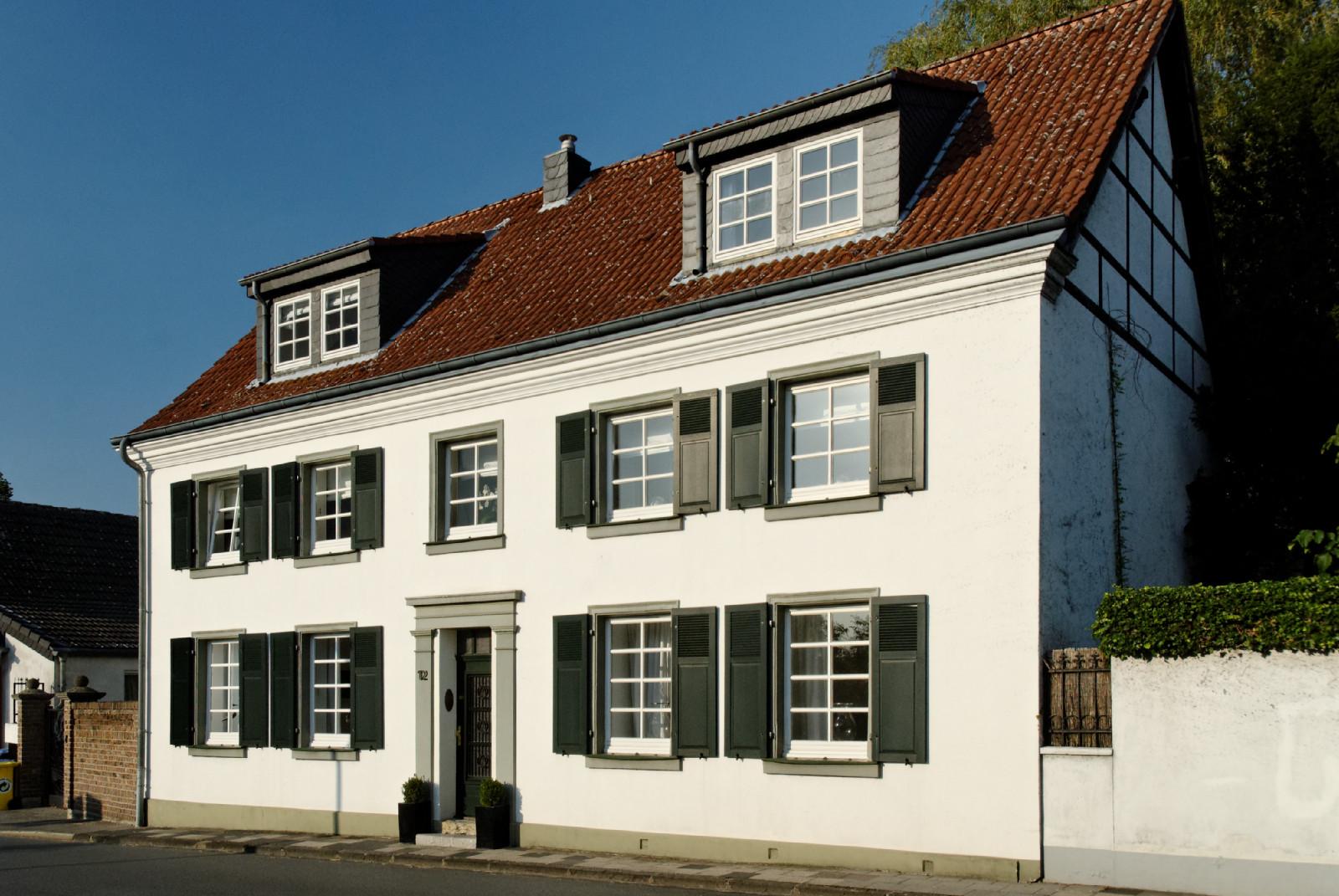 datei haus am alten rhein 12 in duesseldorf urdenbach von. Black Bedroom Furniture Sets. Home Design Ideas