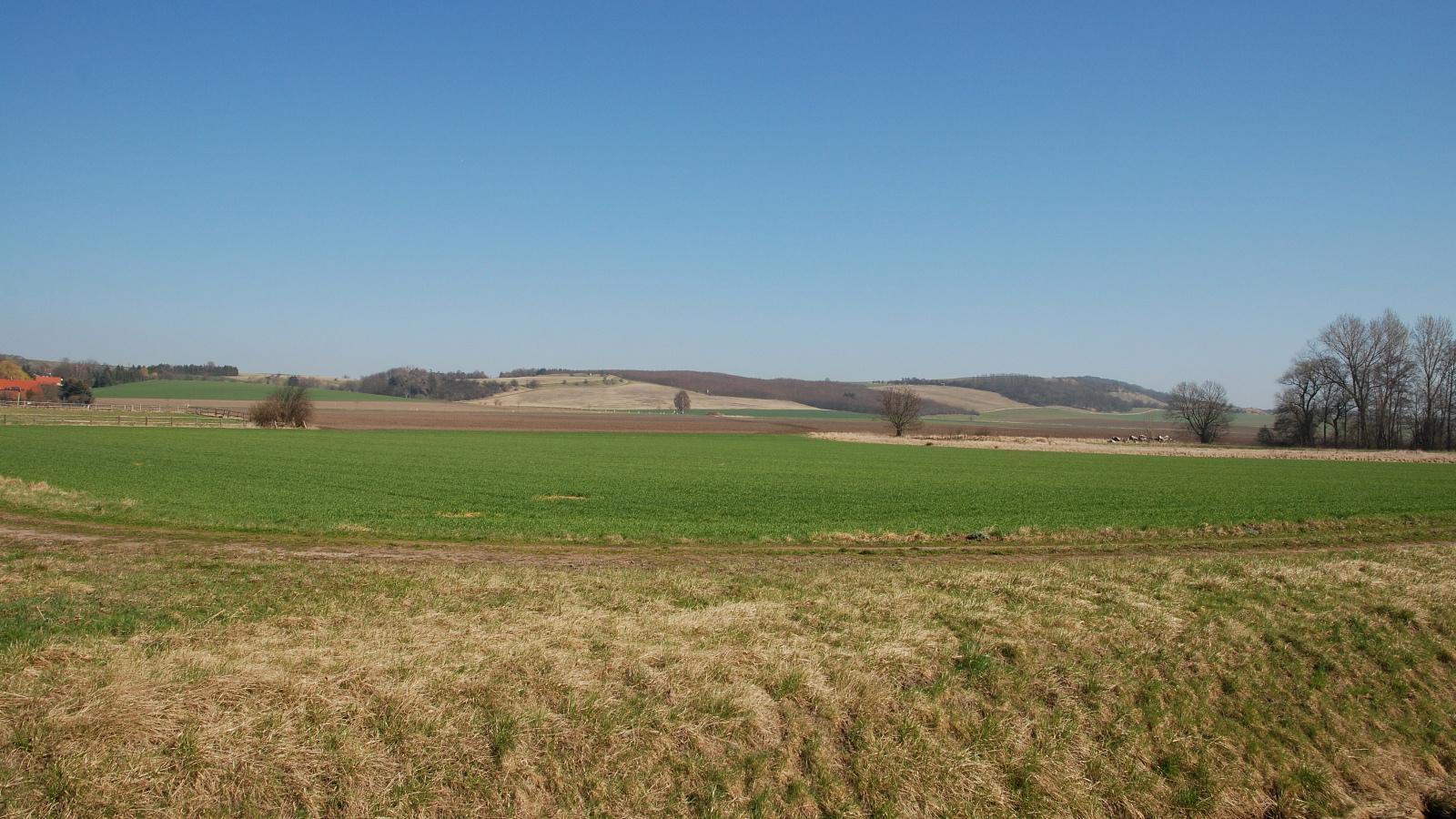 Heeseberg