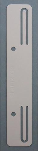 Heftstreifen metall  File:Heftstreifen aus Metall stabix - 500 x 250 pixel.jpg ...