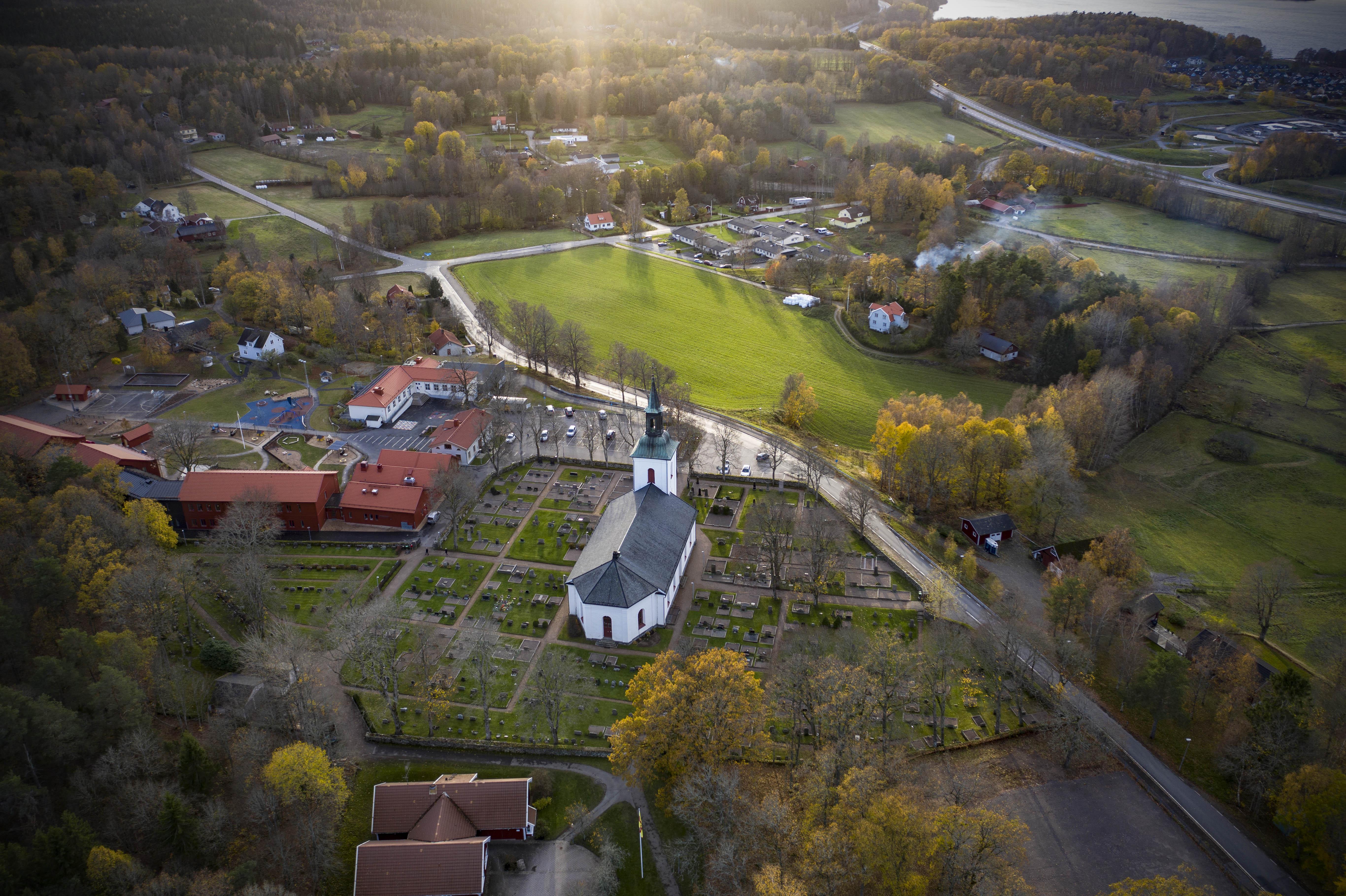 Chatta med mn i Hemsj | Sverige | Badoo