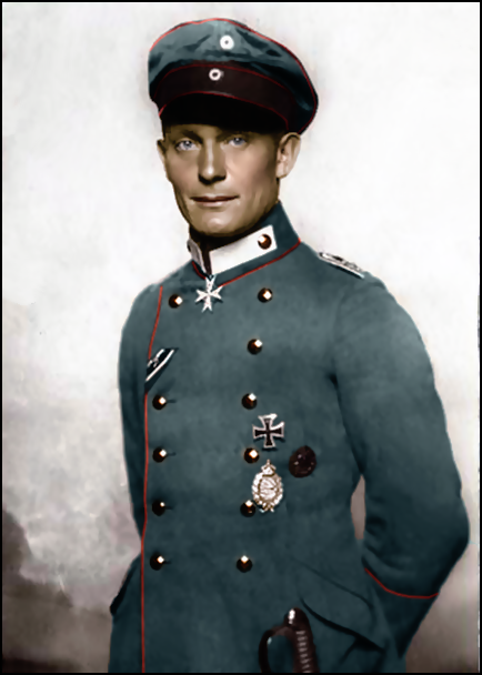 https://upload.wikimedia.org/wikipedia/commons/9/9d/Hermann_Goering.png
