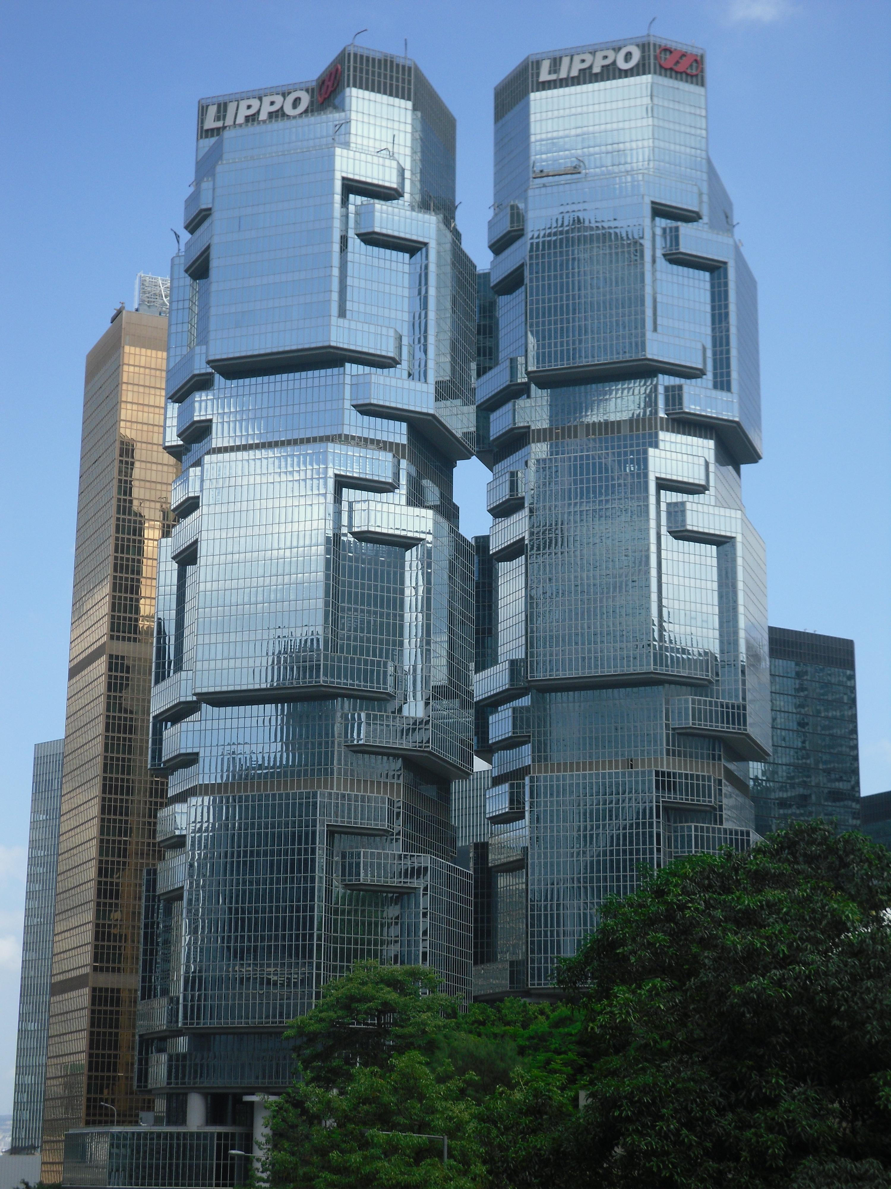 Creative Building Design Roscrea