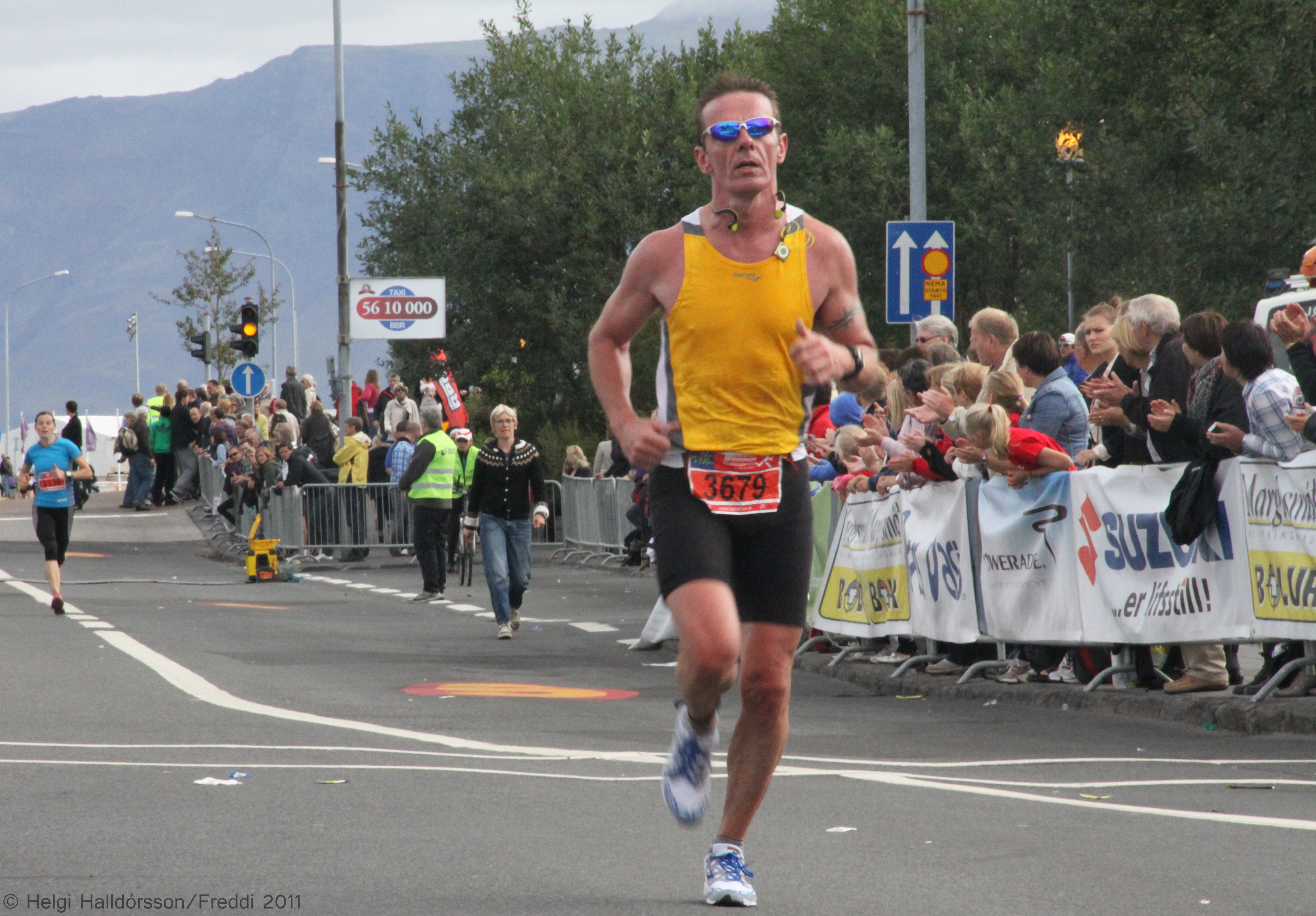 File:how To Run Faster (6070339687)g