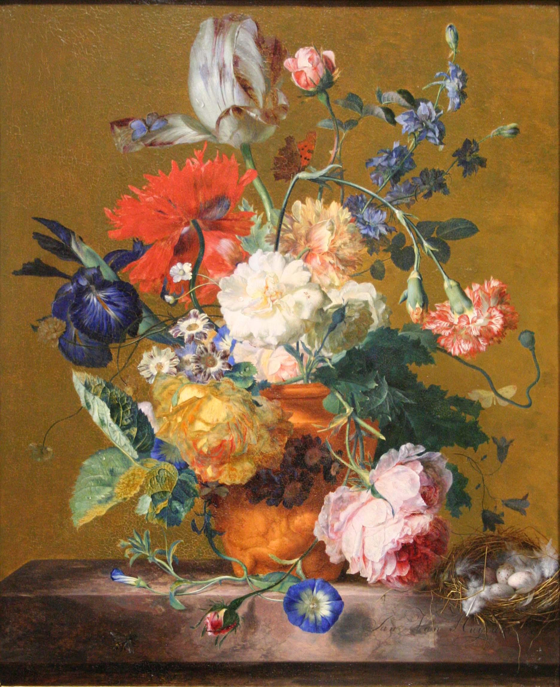File hujsum bouquet de fleurs jpg wikimedia commons for Bouquet de fleurs wiki