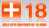 INCAA +18.png