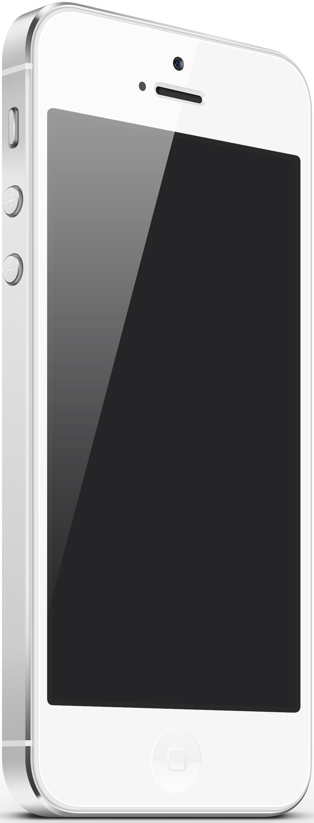 File:iPhone5white.png - Wikimedia Commons