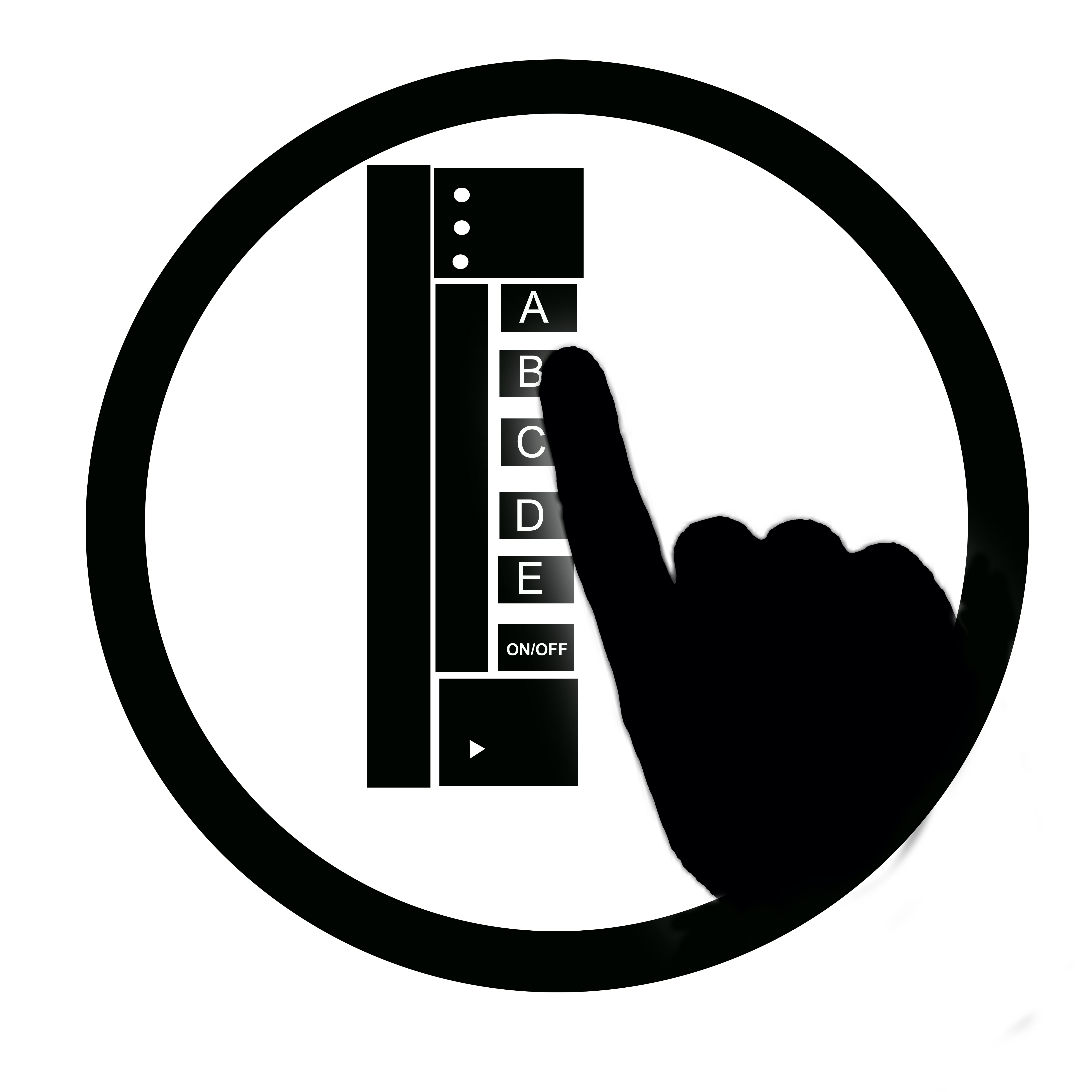 external image Icon-hand-on-Clicker.jpg
