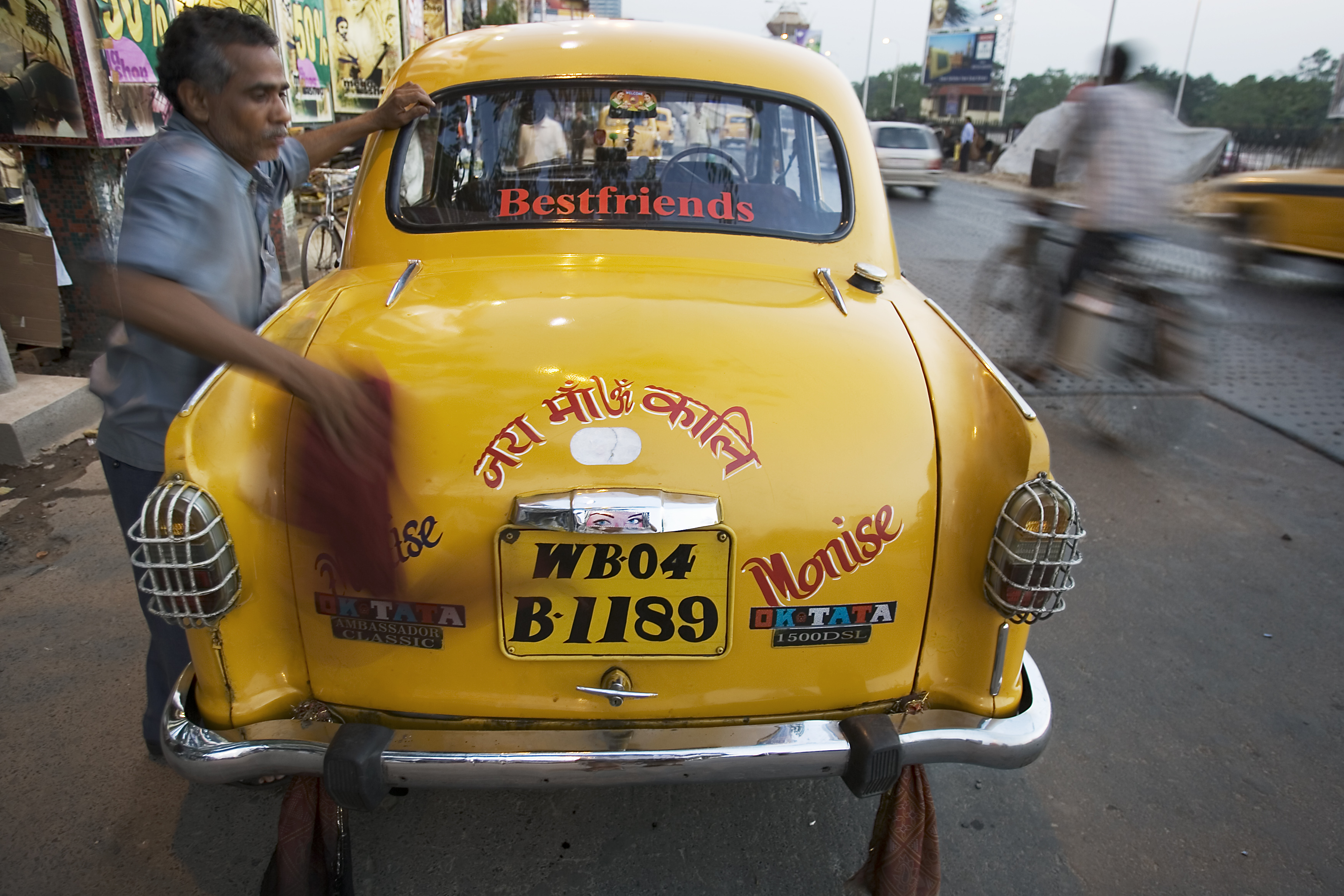 Taxi Car For Sale In Delhi
