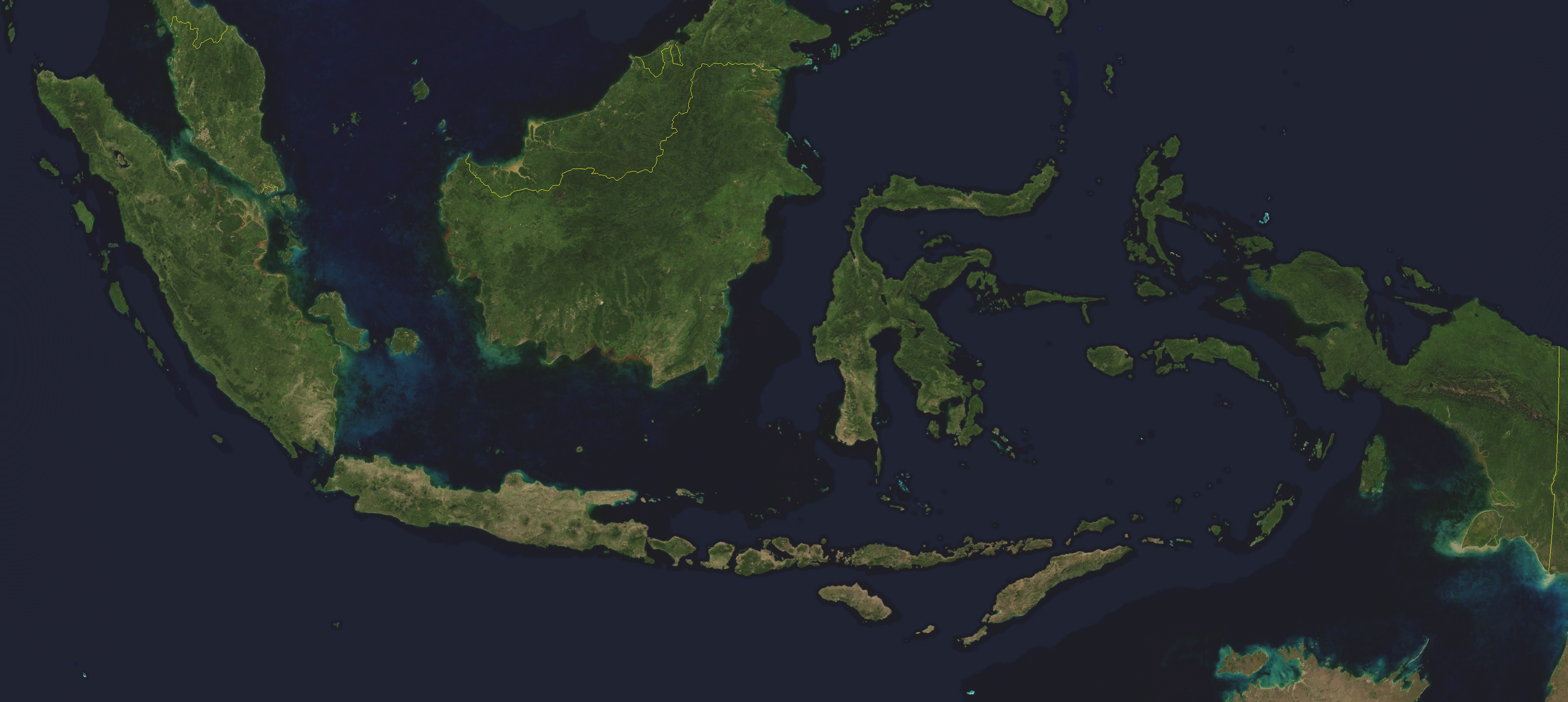 File Indonesia Bmng Png Wikimedia Commons