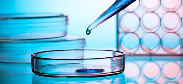 La primera inmunoterapia 100% 'Made in Spain' ha finalizado con éxito la primera etapa del ensayo clínico fase I.