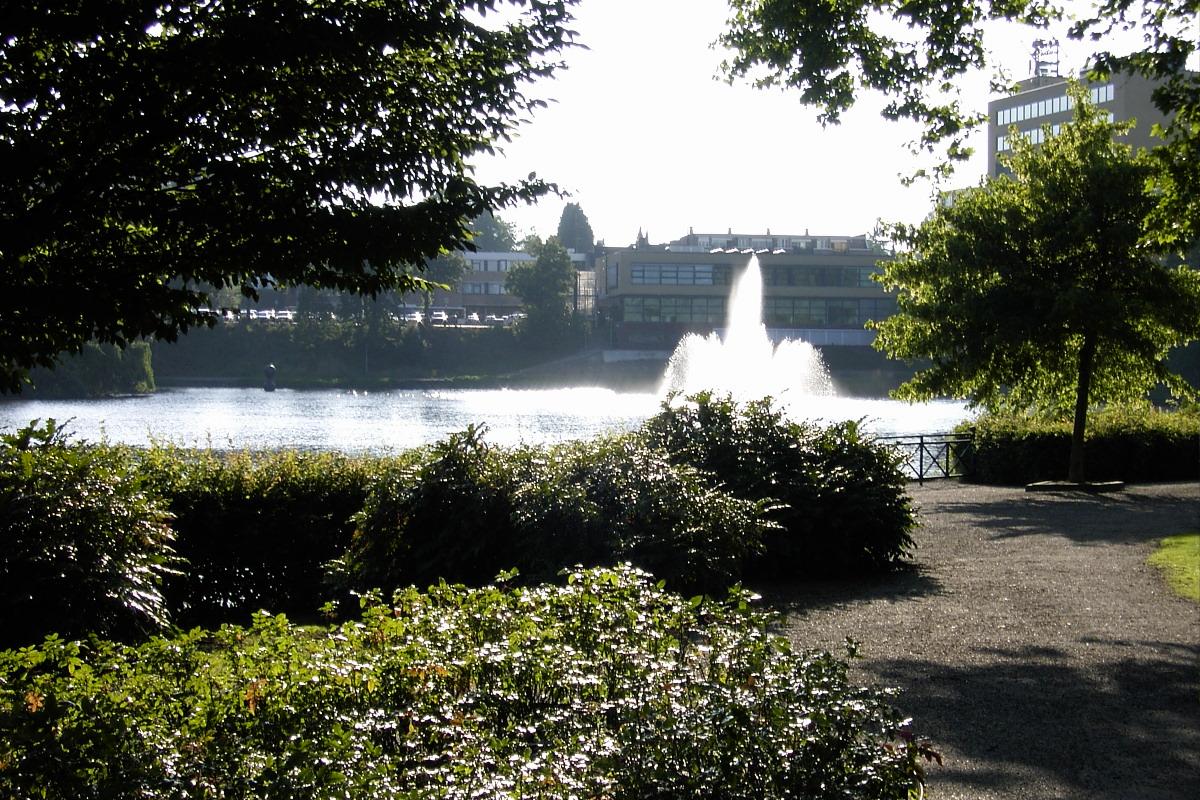 6443 BA, Brunssum, Brunssum, Limburg: 6443 BA_Netherlands ...